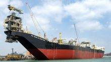 Sembcorp Marine earns $1.5b in just three weeks