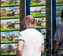 Renters seize on lower costs to live in UK cities
