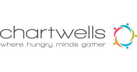 Chartwells Higher Education Shares Four Safety Technologies Protecting Students