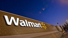 Walmart exec talks retailer's sustainability efforts at Charlotte luncheon