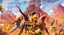 Fortnite maker Epic Games acquires British start-up SuperAwesome