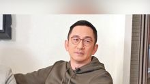 Lawrence Ng apologises for remarks about unidentified actress