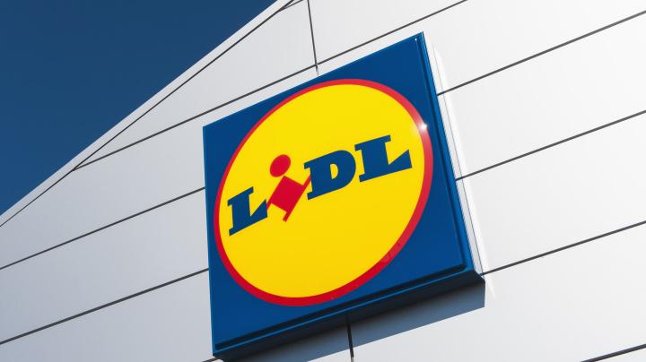 Lidl Plus: Neue Kunden-App gibt es bald auch als Karte