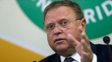 EU expected to block Brazil chicken exports - agriculture minister