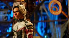 Cameron Boyce remembered by Disney, co-stars and fans as 'Descendants 3' premieres: 'This is so hard'