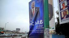 Ethiopia's economic reform drive splutters for foreign investors