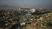 Afeganistão inicia trégua antes do acordo entre EUA e Talibã