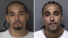 Man Freed After 17 Years in Jail When Cops Find His Doppelganger Who Shares The Same Name