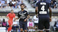 "Otávio, do Bordeaux, acha justo o título dado ao PSG: ""Conquistou seus pontos"""