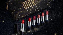 Dior: Jetzt limitiertes Lippenstift-Set ergattern und daraus deine eigene Luxus-Handtasche basteln