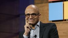 Why Microsoft is playing nice with iPhones and Android