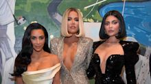 'Keeping Up With the Kardashians' will end in 2021, Kim announces