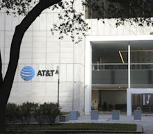 AT&T raising prices for TV streaming service by $10 a month as it rolls out new packages