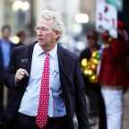 The rise and fall of Aubrey McClendon, the businessman who changed American energy forever