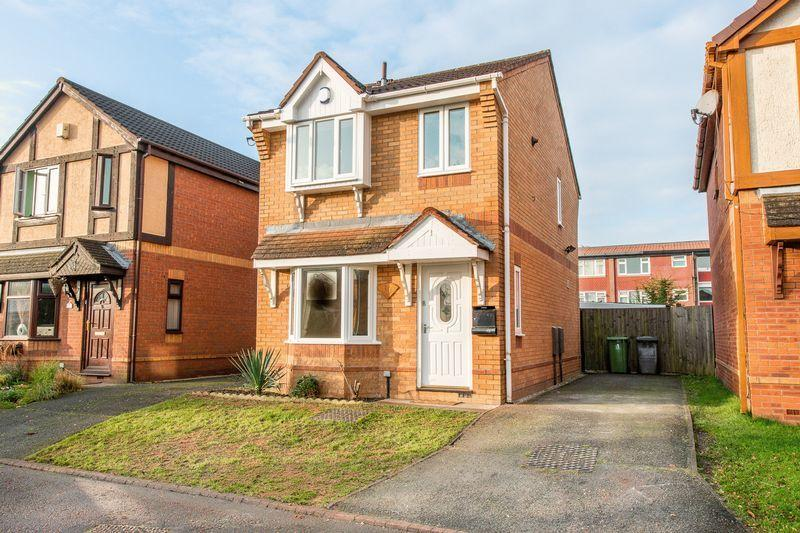 <p>The joint-second cheapest property on the list is the second most viewed property in the country.</p>  <p>It benefited from the fact that it went on the market at the end of 2014, so had plenty of time to attract viewers. However, the appeal of a detached, 3-bedroom house for just £100,000 drew viewers in their thousands.</p>