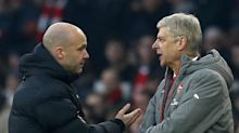 Chelsea vs Arsenal FA Cup Final: Referee Anthony Taylor set for Arsene Wenger reunion