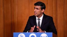 Rishi Sunak's untimely tightening of the purse strings suggests he is about to go from hero to zero