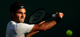 Federer pulls out of Miami Open: report