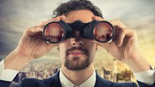 3 Top Stocks That Aren't on Wall Street's Radar