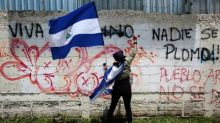 Human Rights Watch accuses Nicaragua of torture against protesters, urges sanctions