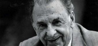 5 things we wouldn't have without JRD Tata