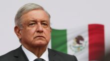 To save money, Mexican president says won't replace chief-of-staff