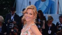 Elizabeth Banks to Direct 'Pitch Perfect 3'
