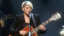 The Chicks' Natalie Maines calls Trump's handling of the coronavirus pandemic 'second-degree murder'