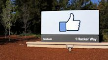 Facebook股票可以買嗎?