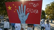 US senators seek to declare China 'genocide' against Uighurs