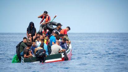 Preguntas y respuestas sobre las migraciones