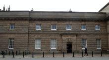 Sisters sentenced over £50,000 till receipts fraud