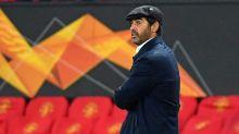 Fonseca backs Mourinho to thrive at Roma