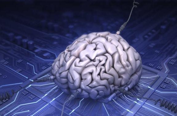 Multitasking may be affecting the density of your grey-matter