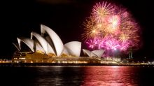 Best flight deal: How to fly to Australia for under £450