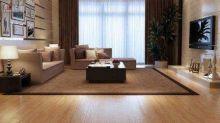 【家居知識】如何保養實木地板?