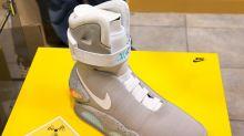 Schuhtick: Die teuersten Sneaker der Welt