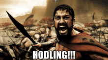 Should You HODL Bitcoin?