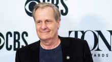 'American Rust' Series Set at Showtime, Jeff Daniels to Star (EXCLUSIVE)