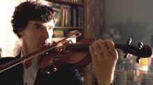 Pesquisa descobre que ouvir a Quinta Sinfonia de Beethoven pode reduzir ou eliminar tumores