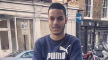 Parsons Green Stabbing: Second Murder Charge Over Omid Saidy's Death