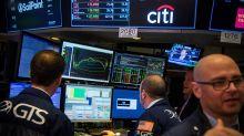 NYSE trader: I'm very bullish on stocks for 2018