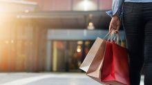 Better Buy: Realty Income vs. Simon Property Group