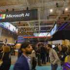 Microsoft to acquire Xoxco as focus on AI and bot developers continues