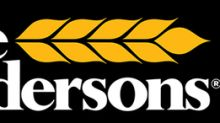 The Andersons, Inc. Reports Third Quarter 2019 Results
