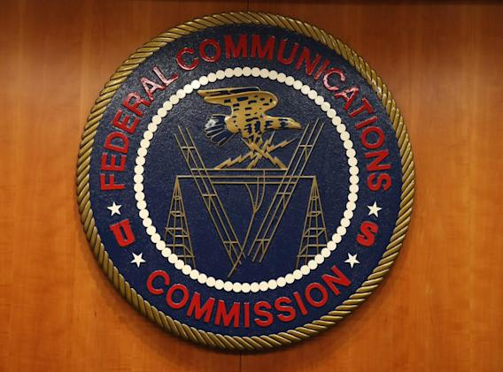 FCC Chairman Pai appoints a new chief technology officer