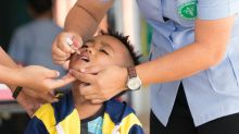 Fauci Says 'Think Twice' Sending Kids to School