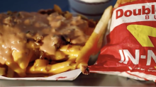 Best French Fries Revealed: In-N-Out Burger Ranks Last, Five Guys Surprises