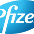Pfizer Completes $1.25 Billion Sustainability Bond for Social and Environmental Impact