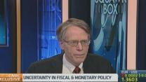 Tracking uncertainty in economic policy